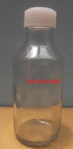 Botol 100 ml
