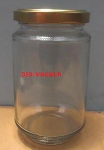 Botol Selai 330ml