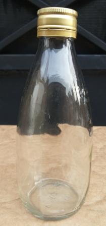 Botol KIM