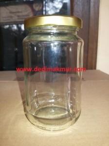 Botol selai 369 ml